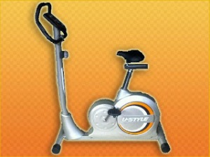 Alat_Fitnes_U_style_magnetic_bike_20121221125549